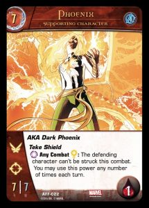 2016-upper-deck-vs-system-2pcg-a-force-preview-card-phoenix