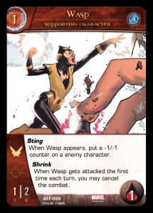 2016-upper-deck-vs-system-2pcg-a-force-preview-card-wasp