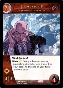 2016-upper-deck-vs-system-2pcg-marvel-battles-xmen-card-preview-supporting-character-professor-x