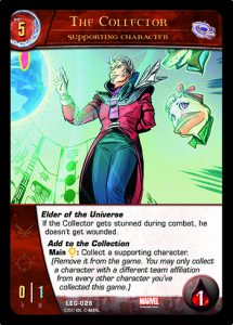 2017-upper-deck-vs-system-2pcg-legacy-card-preview-supporting-character-collector