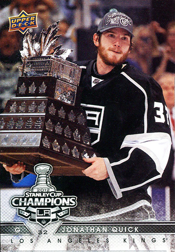 Stanley-Cup-2012-kings-quick-Playoffs-Upper-Deck