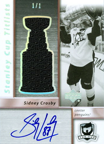 Stanley-Cup-Titlists-Upper-Deck-Sidney-Crosby