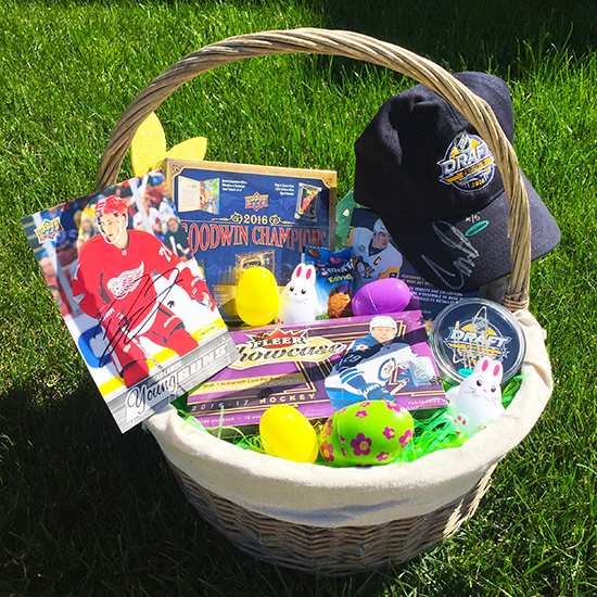 Upper-Deck-Sports-Hockey-Easter-Basket-Blog