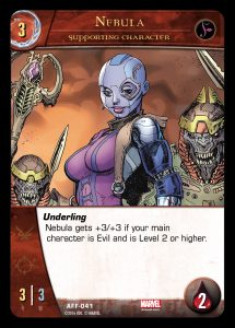 2016-upper-deck-vs-system-2pcg-aforce-card-preview-supporting-character-nebula