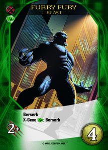 2017-marvel-legendary-xmen-card-preview-character-beast