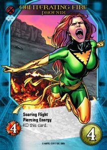 2017-marvel-legendary-xmen-card-preview-character-phoenix