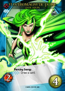 2017-marvel-legendary-xmen-card-preview-character-polaris