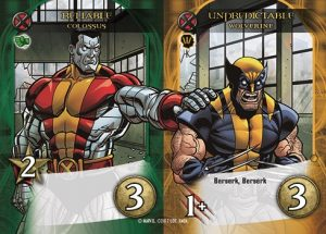 2017-marvel-legendary-xmen-card-preview-character-wolverine-colossus-divided