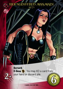2017-marvel-legendary-xmen-card-preview-character-x23