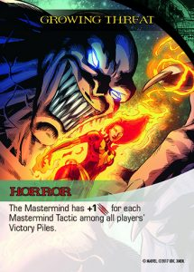 2017-marvel-legendary-xmen-card-preview-horror-1