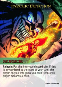2017-marvel-legendary-xmen-card-preview-horror-3