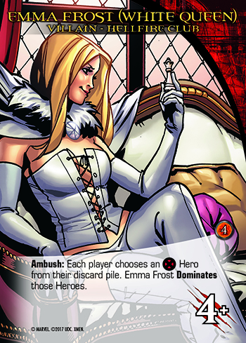 2017-marvel-legendary-xmen-card-preview-villain-hellfire-club-white-queen-emma-frost