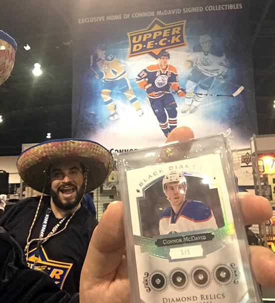 2017-upper-deck-sport-card-memorbabilia-toronto-nhl-hockey-cards-cinco-de-mayo-celebration-6