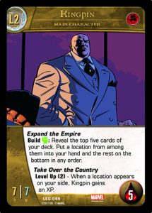 2017-upper-deck-vs-system-2pcg-legacy-card-preview-main-character-kingpin-level-2