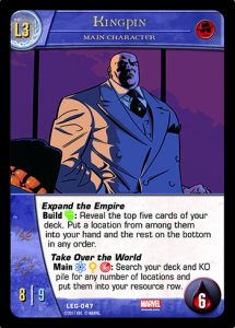 2017-upper-deck-vs-system-2pcg-legacy-card-preview-main-character-kingpin-level-3