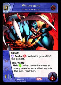 2017-upper-deck-vs-system-2pcg-legacy-card-preview-main-character-l3-wolverine