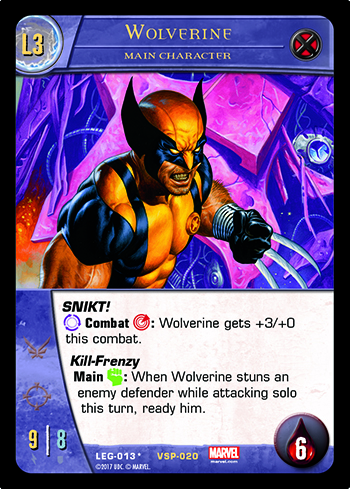 2017-upper-deck-vs-system-2pcg-legacy-card-preview-main-character-l3-wolverine-promo
