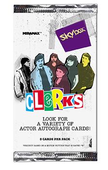 Clerks_Foil_Hobby_350pixel_tall