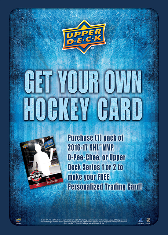 2017-Upper-Deck-NHL-Draft-P-Card-Chicago-Graphic