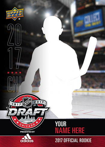 2017-Upper-Deck-NHL-Draft-P-Card