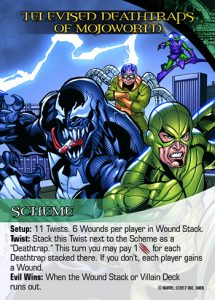 2017-marvel-legendary-xmen-card-preview-scheme-televised-deathtraps-of-murderworld