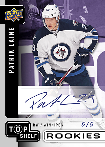2017-upper-deck-national-sports-collectors-convention-top-shelf-autographs-patrick-laine