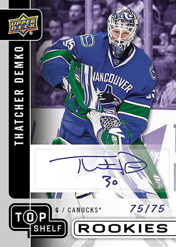 2017-upper-deck-national-sports-collectors-convention-top-shelf-autographs-thatcher-demko