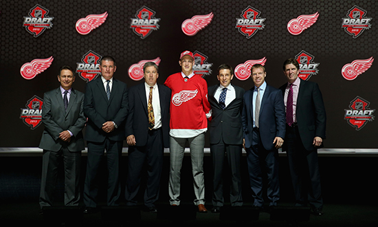 Anthony-Mantha-Draft-Day