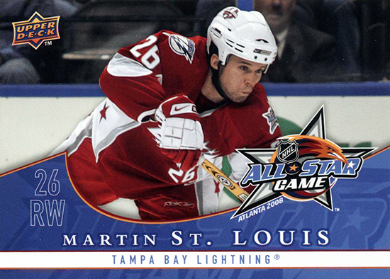 bill-wagner-nhl-draft-hall-of-fame-martin-st-louis-all-star