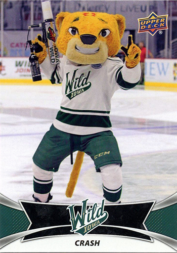 collect-together-mike-danton-upper-deck-ahl-cards-mascot-crash-wild