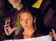 Legendary: Buffy the Vampire Slayer – Open the Hellmouth