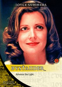2017-upper-deck-legendary-buffy-vampire-slayer-card-preview-bystander-joyce-summers