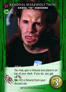 2017-upper-deck-legendary-buffy-vampire-slayer-card-preview-hero-daniel-oz-osbourne