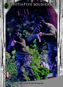 2017-upper-deck-legendary-buffy-vampire-slayer-card-preview-hero-initiative-soldiers