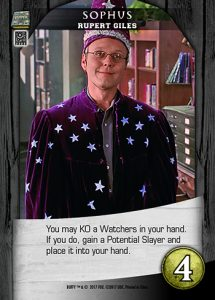2017-upper-deck-legendary-buffy-vampire-slayer-card-preview-hero-rupert-giles