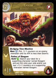 2017-upper-deck-marvel-vs-system-2pcg-monsters-unleashed-card-preview-main-characters-goom-l2