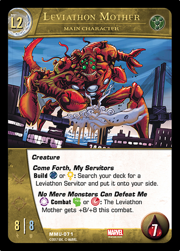 2017-upper-deck-marvel-vs-system-2pcg-monsters-unleashed-card-preview-main-characters-leviathon-mother-l2