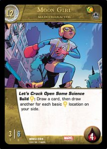 2017-upper-deck-marvel-vs-system-2pcg-monsters-unleashed-card-preview-main-characters-moon-girl-l2