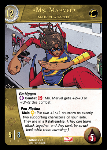 2017-upper-deck-marvel-vs-system-2pcg-monsters-unleashed-card-preview-main-characters-ms-marvel-l2