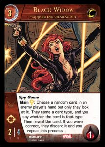 2017-upper-deck-marvel-vs-system-2pcg-monsters-unleashed-card-preview-supporting-character-black-widow