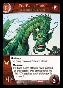 2017-upper-deck-marvel-vs-system-2pcg-monsters-unleashed-card-preview-supporting-character-fin-fang-foom