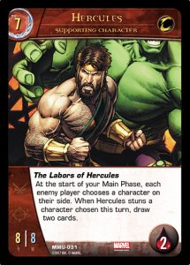 2017-upper-deck-marvel-vs-system-2pcg-monsters-unleashed-card-preview-supporting-character-hercules