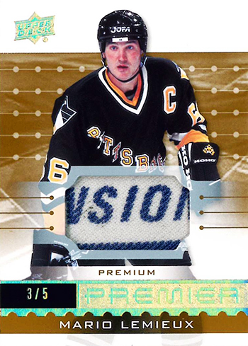 2016-17-nhl-upper-deck-premier-patch-mario-lemiuex