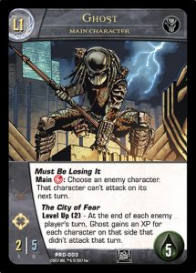 2017-upper-deck-vs-system-2pcg-fox-card-preview-predator-battles-main-character-ghost-l1