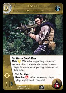 2017-upper-deck-vs-system-2pcg-fox-card-preview-predator-battles-main-character-royce-l2