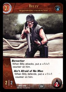2017-upper-deck-vs-system-2pcg-fox-card-preview-predator-battles-supporting-character-billy