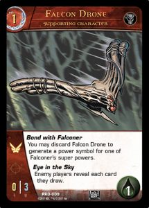 2017-upper-deck-vs-system-2pcg-fox-card-preview-predator-battles-supporting-character-falconer-drone