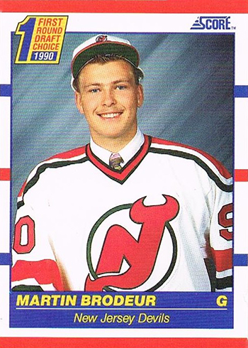 featured-collector-upper-deck-tom-poray-martin-brodeur-super-fan-2