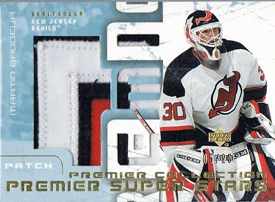 featured-collector-upper-deck-tom-poray-martin-brodeur-super-fan-3