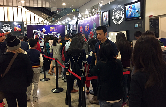 2017-Upper-Deck-NHL-China-Games-Personalized-Card-Experience-long-line-fans